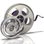 Chaine Youtube