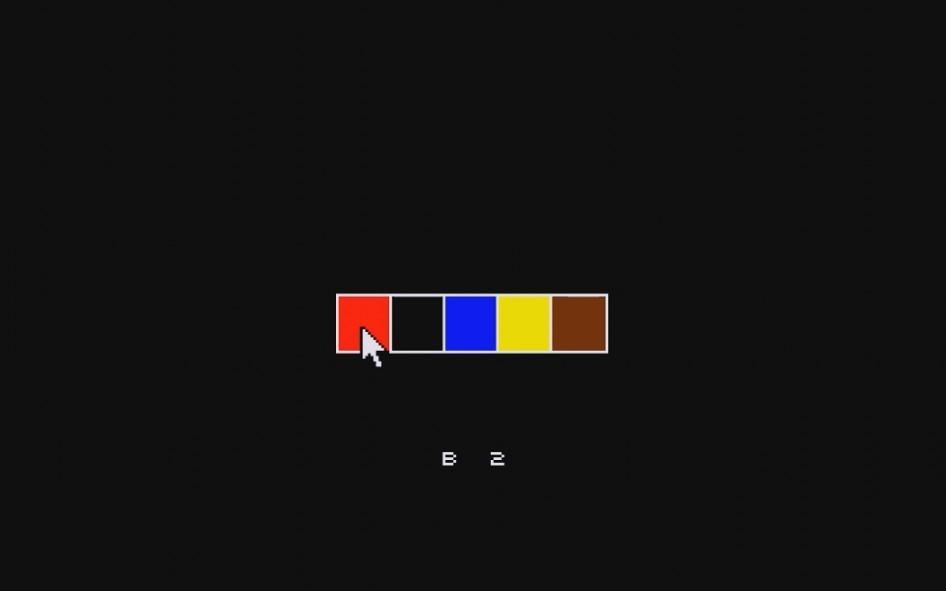 Explora Time Run : Impression d'écran 2