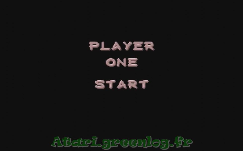 Gremlins 2 : Impression d'écran 5