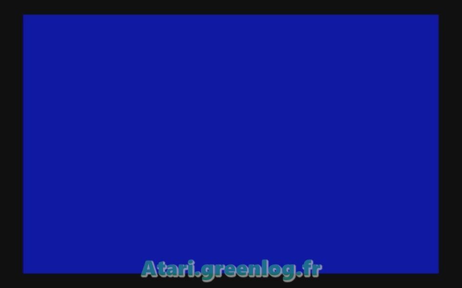 Astérix et le coup du menhir : Impression d'écran 15