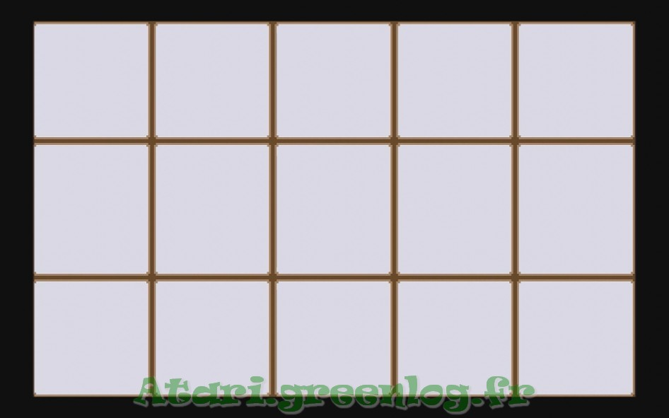 Shadow Dancer : Impression d'écran 3